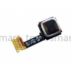 BlackBerry Torch 9800 Joistik Trackpad Orta Tu�