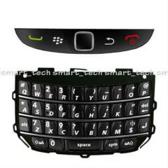 BlackBerry 9800 Torch Tu� Tak�m� %100 Orjinal