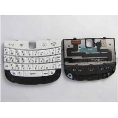 BlackBerry 9900 Tu� Bordu Tu� Tak�m� %100 orjnal