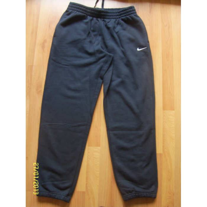 NIKE ATHLETIC DEPT . E�ORFMAN ALTI,%100 ORJINAL