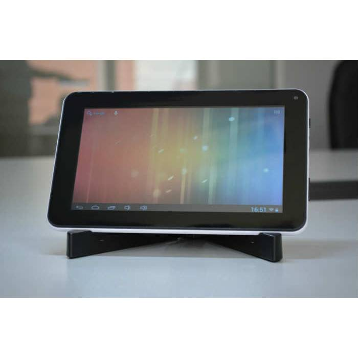 SKYWORTH � SKYPAD A7    7 �N� TABLET