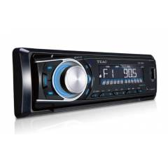 TEAC TE-905 USB SD CD MP3 RAD�O JAPON �RET�M�