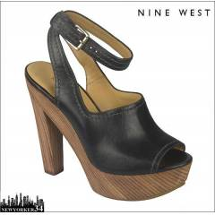 Nine West Bayan Ayakkab� 0111