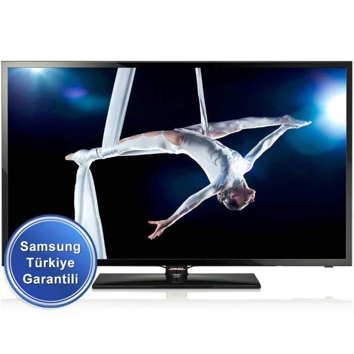 SAMSUNG UE-42F5070 FHD DVB-S LED LCD TV
