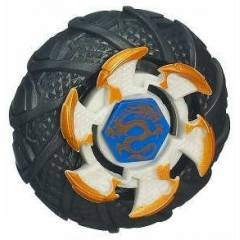 YEN� Beyblade Beywheelz doom fire drago