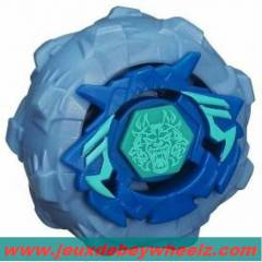 YEN� Beyblade Beywheelz  claw shredder kerbecs