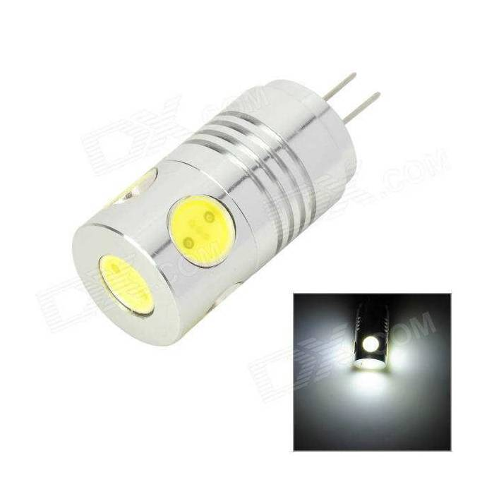 G4 Power LED Avize Ampul� 5W - 300 Lumen