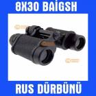 8X30 El D�rb�n� Rus Model Baigsh D�rb�n 066