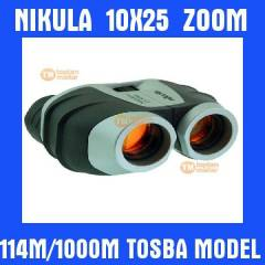 10X25 El D�rb�n� Tosba Model Nikula D�rb�n 052