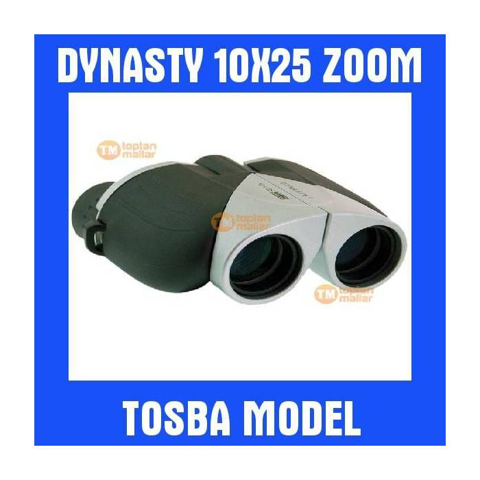 10X25 El D�rb�n� Tosba Model Dynasty D�rb�n 055