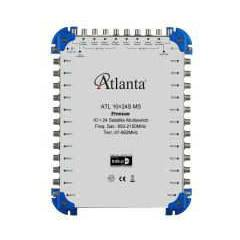 Atlanta ATL 10/24 Multiswitch  ORJ�NAL