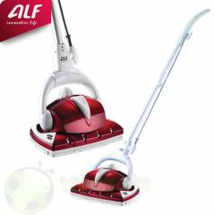 Alf Steam Force Hero Buharl� Mop Actijenli