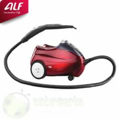 Alf Steam Force Multi Buharl� Mop Actijenli