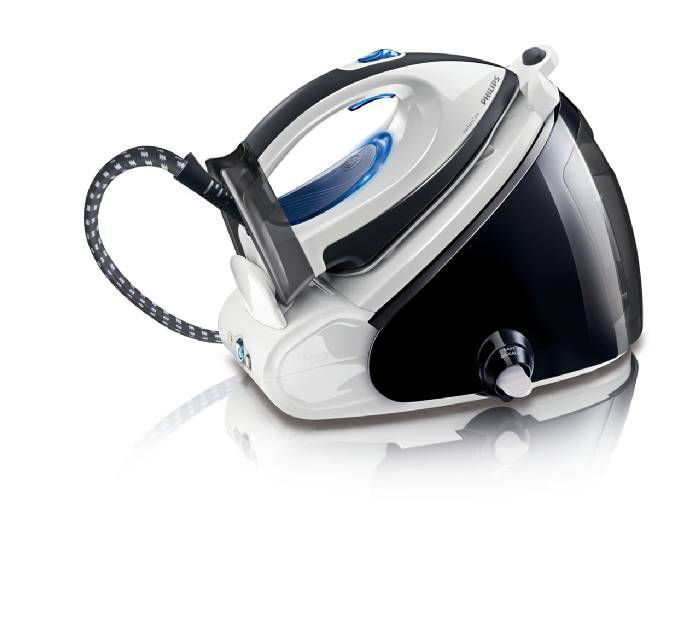 Philips GC9245 Perfectcare Kazanl� �t�