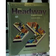 S:New Headway English Course-Liz & John Soars-19
