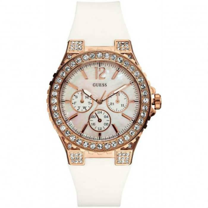 Guess-Collection saat&saat  %30 �ND�R�M !16577L1