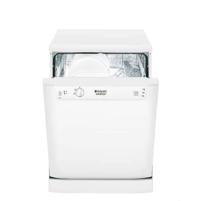 Hotpoint-Ariston LBF 31 TK/HA.R Bula��k Makinesi