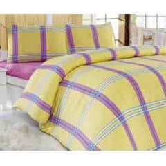 ��FT K���L�K SLEEPY BY DAYS �N COLORS LYON SARI