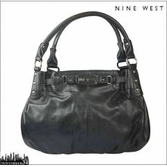 NINE WEST BAYAN KOL �ANTA 4239232D1 Defolu