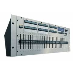 t.c.electronic MotoFader 64 - EQ Station ��in 64