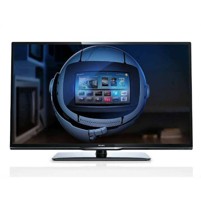PHILIPS 32PFL3208H/12 SMART HD LED TV