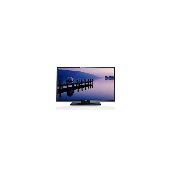 PHILIPS 40PFL3008K/12 FHD LED LCD TV