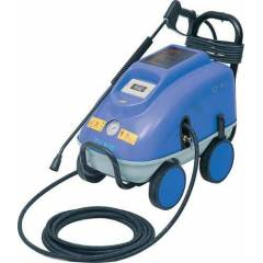 Cleanvac Hp200 Bas�n�l� Y�kama Makinesi 200bar