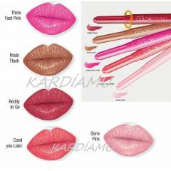 AVON RUJ COLOR TREND KALEM - LIP STIX