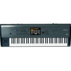 Korg Kronos X 73 Workstation