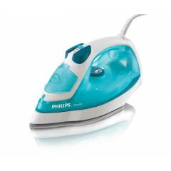 Philips GC2907/20 SteamGlide Tabanl� Buharl� �t�