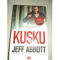 JEFF ABBOTT--KU�KU