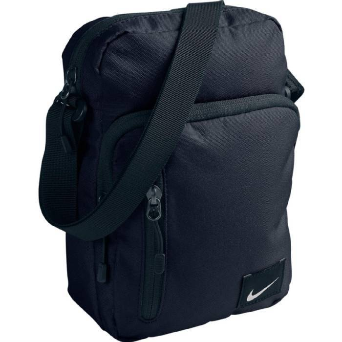 Nike BA4293-470 CORE SMALL ITEMS C�ZDAN T�P� YAN