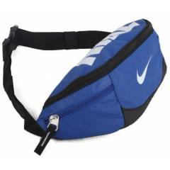 Nike BA4601-041 TEAM TRAINING WAISTPACK BEL�ANTA