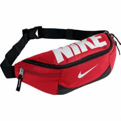 Nike BA4601-061 TEAM TRAINING WAISTPACK BEL�ANTA