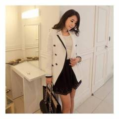 JAPON STYLE CEKET BAYAN blazer SUPER MODEL NEW