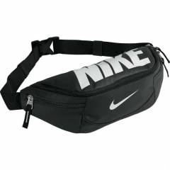 Nike BA4601-067 TEAM TRAINING WAISTPACK BEL�ANTA