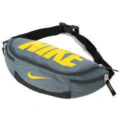 Nike BA4601-476 TEAM TRAINING WAISTPACK BEL�ANTA