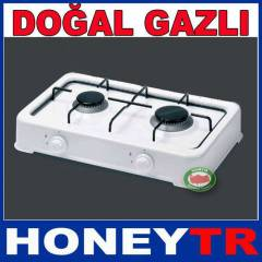 FEMA� 2 G�ZL� DO�ALGAZLI SET�ST� OCAK KD