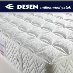 L�KS ORTOPED�K YATAK 160X200 - ��FT K���L�K
