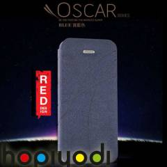 APPLE iPHONE 5 KILIF KAPAKLI OSCAR S. FL�P COVER