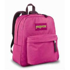 JANSPORT SPRING BREAK SIRT �ANTASI JTDH75CZ