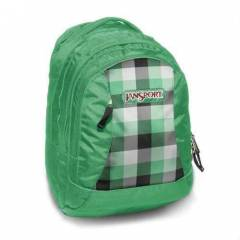 Jansport Essence S�rt �antas� JTPZ 8WC