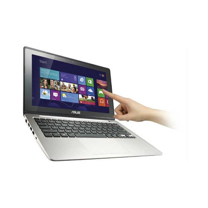 ASUS S200E-CT179H (Touch) NOTEBOOK
