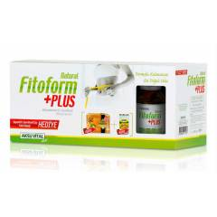 Fito form set GG ye �zel (HepsiNaturel)
