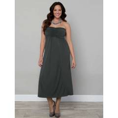 Mangolino Dress MD7008 ELB�SE/ETEK