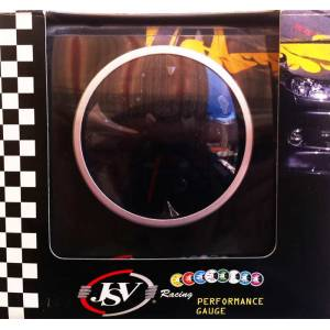 Jsv Racing Ya� Bas�n� Saati - 65mm