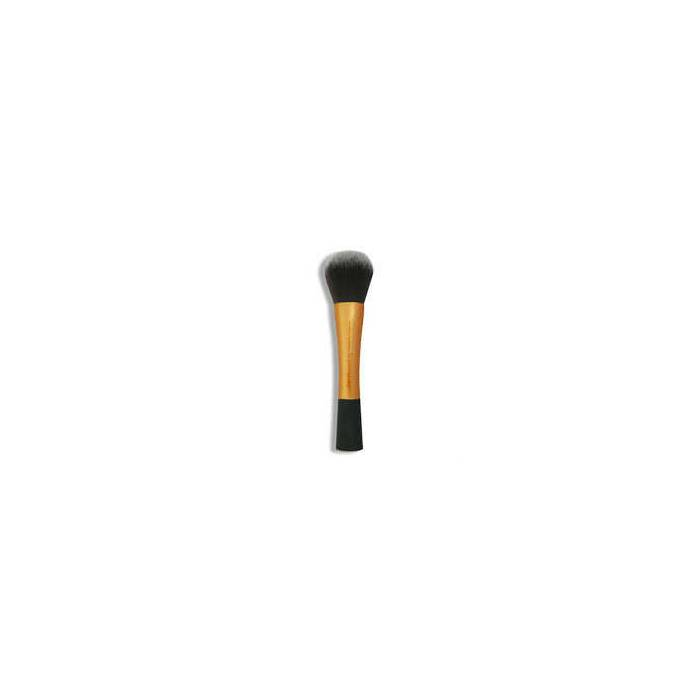 Real Techniques Powder Brush-Hemen Teslim