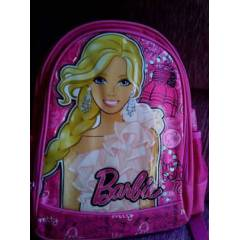Barbie S�rt �antas�