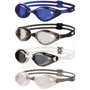Orjinal Speedo Aquapulse Y�z�c� G�zl���