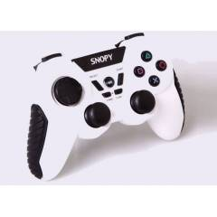 Snopy PS3-860BT PS3 Bluetooth �itt Titre�imli Jo